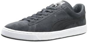 Giày PUMA Suede Classic LFS Lace-Up Fashion Sneaker