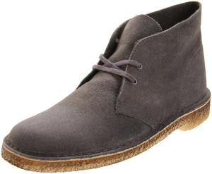 Giày Clarks Originals Men's Desert Boot