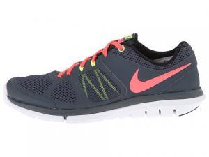 Giày Nike Women's Flex 2014 RN Running Shoe