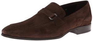 Giày To Boot New York Men's Stern Slip-On Loafer