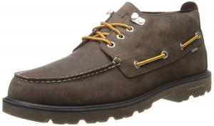 Giày Sperry Top-Sider Men's A/O Lug Chukka Boot