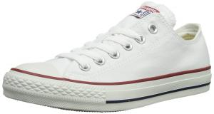 Giày Converse Unisex Chuck Taylor Classic Colors Sneaker
