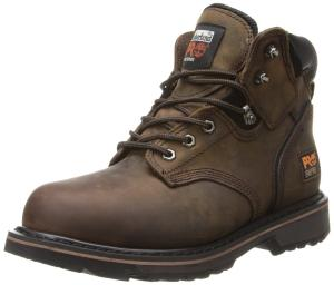 Boot Timberland PRO Men's Pitboss 6