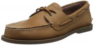 Giày Tommy Hilfiger Men's Bowman Boat shoe