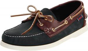 Giày Sebago Men's Spinnaker Boat Shoe