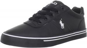 Giày Polo Ralph Lauren Men's Hanford Fashion Sneaker