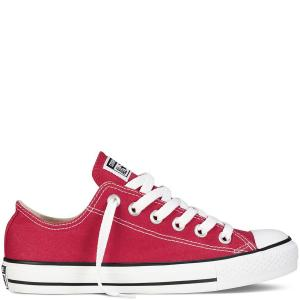 Giày Converse Chuck Taylor All Star Shoes