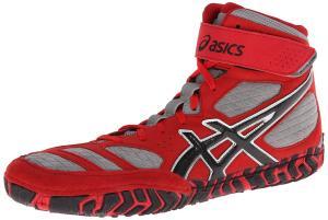 Giày Asics Men's Aggressor 2 Wrestling Shoe
