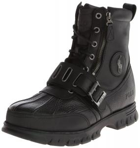 Giày Polo Ralph Lauren Men's Andres III Boot