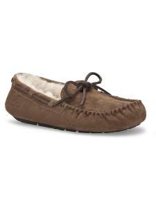 Giày UGG Women's Dakota Slippers