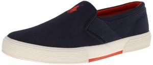 Giày Polo Ralph Lauren Men's Fakenham Fashion Sneaker