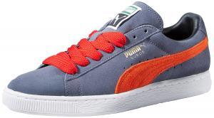 Giày PUMA Suede Classic Sneaker