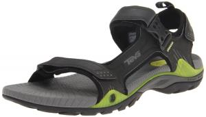 Dép Teva Men's Toachi 2 Sandal