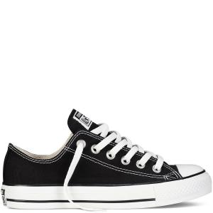 Giày Converse Men's Low Chuck Taylor Canvas Sneaker