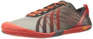 Giày Merrell Men's Vapor Glove Trail Running Shoe