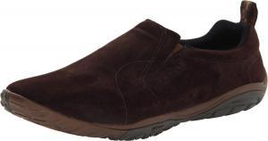 Giày Merrell Men's Jungle Glove Minimal Shoe