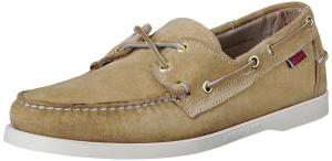 Giày Sebago Men's Docksides Boat Shoe