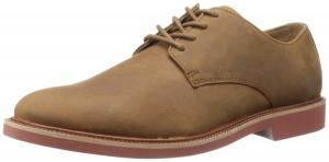 Giày Polo Ralph Lauren Men's Torrington NT Oxford