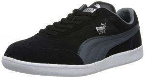 Giày PUMA Liga Suede Classic Sneaker