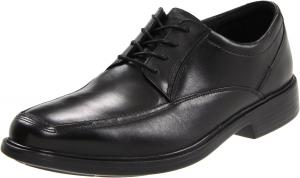 Giày Bostonian Men's Ipswich Lace-Up