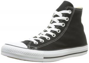 Giày Converse Mens Chuck Taylor Sneaker