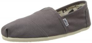 Giày TOMS Men's Classic Canvas Slip-On