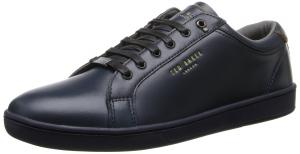 Giày Ted Baker Men's Theeyo Fashion Sneaker
