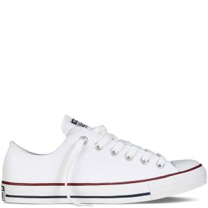 Giày Converse Men's All Star Chuck Taylor M7652