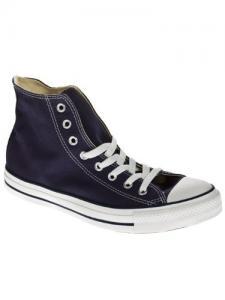 Giày Converse - CHUCK TAYLOR AS CORE - Coleur: Navy blue-White - Taille: 45.0