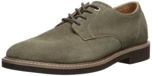 Giày Tommy Hilfiger Men's Tmseaside Oxford