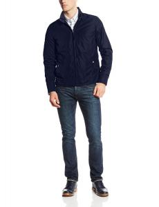 Áo khoác Jack Spade Men's Peyton Shell Jacket