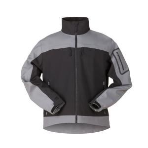 Áo khoác 5.11 Men's Chameleon Softshell Jacket
