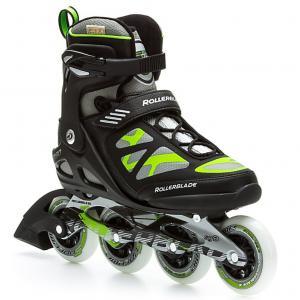 Giày patin Rollerblade Men's Macroblade 90 Skate