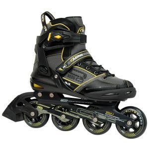 Giày patin Roller Derby AERIO Q-60 Men's Inline Skates