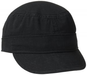 Mũ Goorin Bros. Men's Private Hat