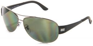 Kính mắt Ray-Ban RB3467 Composite Sunglasses 63 mm, Polarized