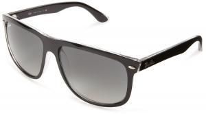 Kính mắt Ray-Ban - Mens Square Sunglasses