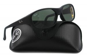 Kính mắt Ray Ban RB2016 DaddyO Sunglasses