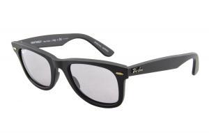 Kính mắt Ray-Ban 0RB2140 901SO550 Wayfarer Sunglasses