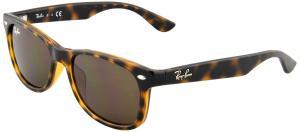 Kính mắt Ray Ban Junior RJ9052S Sunglasses