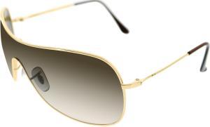 Kính mắt Ray-Ban 3211  Sunglasses