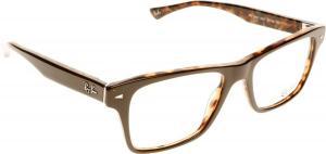 Kính mắt Ray-Ban - Mens 0RX5308 Optical Frames
