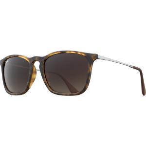 Kính mắt Ray-Ban 0RB4187 Square Sunglasses