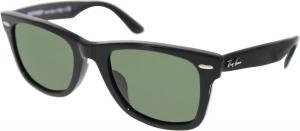 Kính mắt Ray Ban RB2140F Original Wayfarer Sunglasses