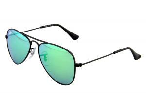 Kính mắt Ray-Ban Jr. Girls & Boys RJ9506S Sunglasses 50mm