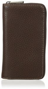 Ví Fossil Men's Camden Zip Phone Samsung Galaxy 3