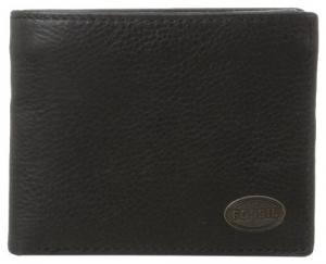 Ví Fossil Men's Estate Zip Passcase Wallet