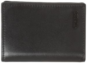 Ví Tumi Men's Delta Gusseted Card Case