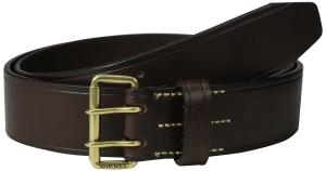 Dây lưng Diesel Men's Bimetixi Belt