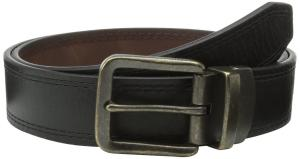 Dây lưng Fossil Men's Jasper 35Mm Belt